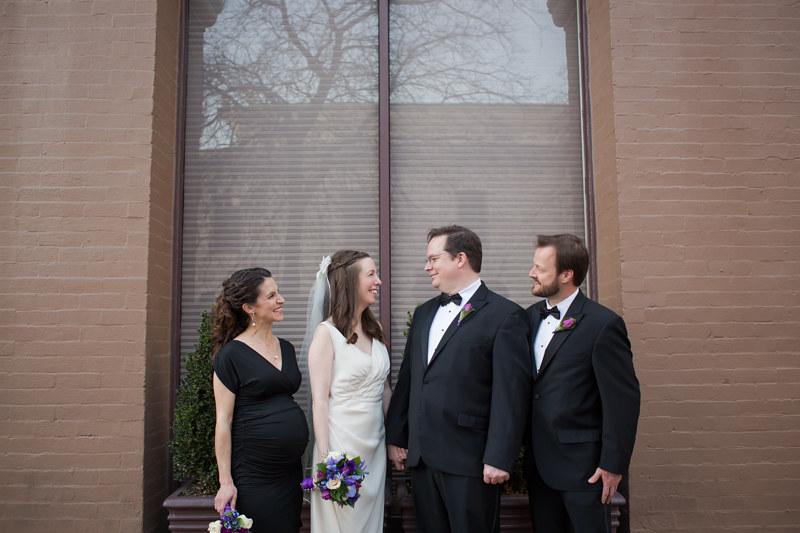 Alison Josh Driskill Wedding Austin-0025