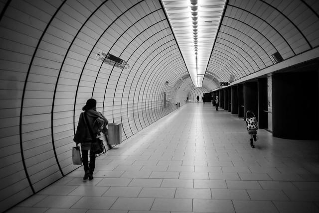 Marienplatz | Munich