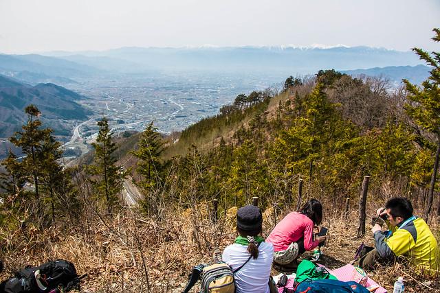 20150412-甲州高尾山-0393.jpg
