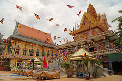 Wat Ounalom, Phnom Penh IMG_3987