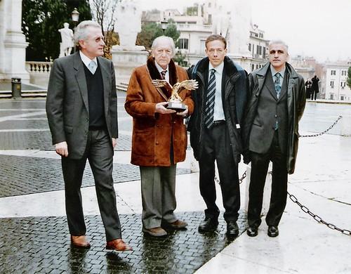 Foto di gruppo Dirigenti_1938906