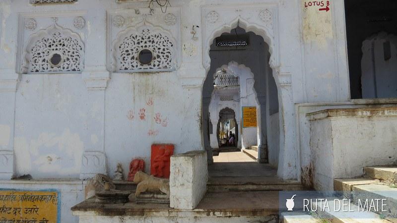Pushkar India (3)