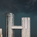 City Place And Storm by Duncan Rawlinson - Duncan.co - @thelastminute
