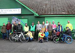 POP 2017 Leith Feeder ride start IMG_9404