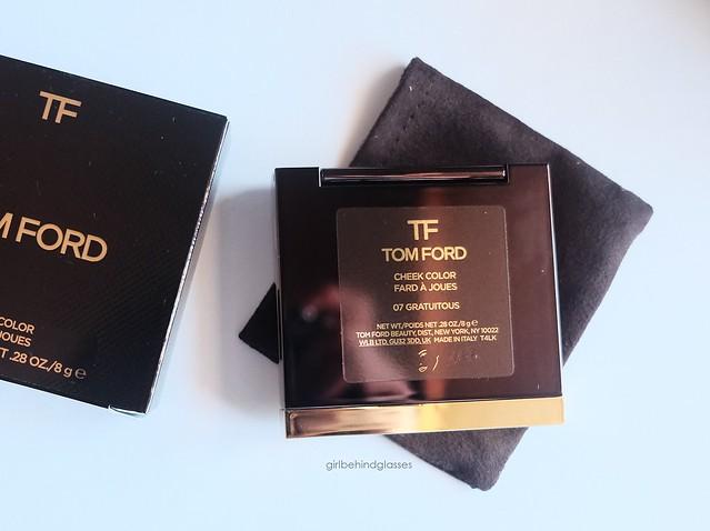 Tom Ford Cheek Color Gratuitous2