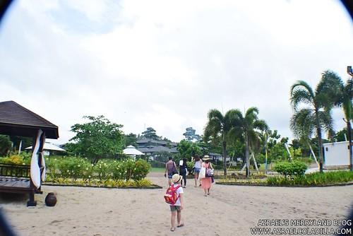 Playa Laiya beach resort in San Juan Laiya Batangas by Azrael Coladilla (20)