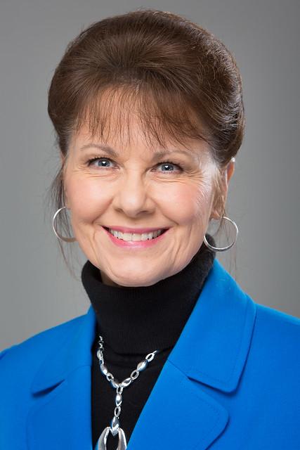 Debra Snodgrass