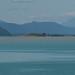 Lutak Inlet panorama.jpg