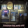 Ralph's Italian Ices - Staten Island New York  @dustin_3_6_3 @sean_patrick_tattoos #enokisoju #enoki #asian #fam #family #enososo  #ldip #lgbt #est #respect #loyalty #art #tattooartist #professionaltattooartist #tattoolife #selenesoju #loyaltybeforeroyalt