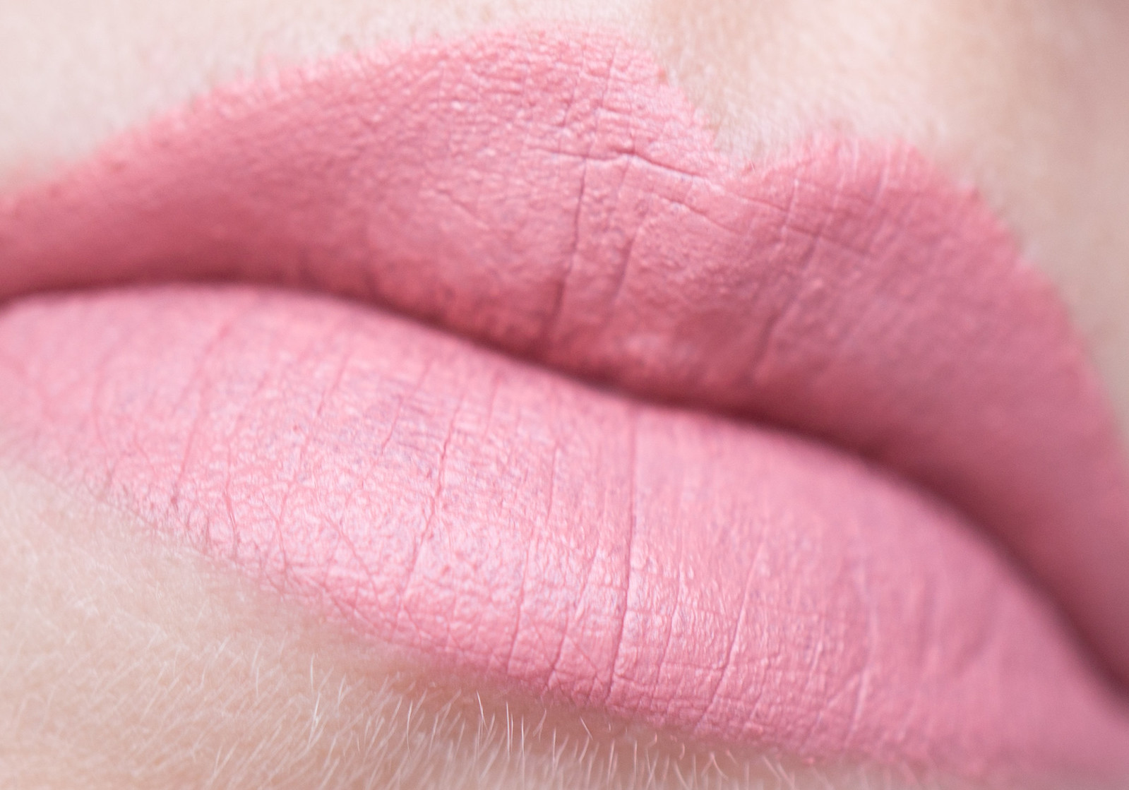 Maybelline Color Sensational Matte 982 Peach Buff
