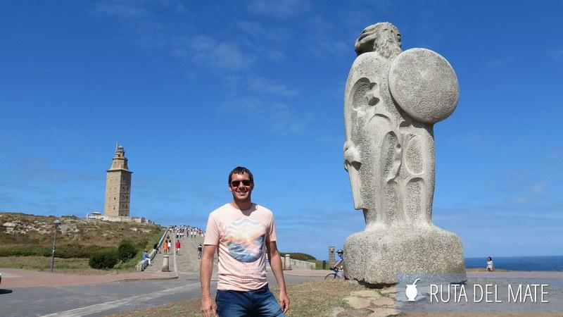 A Coruña España (11)