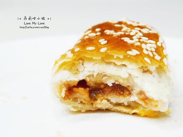 台北東區美食餐廳推薦1976香港粥麵館 (28)