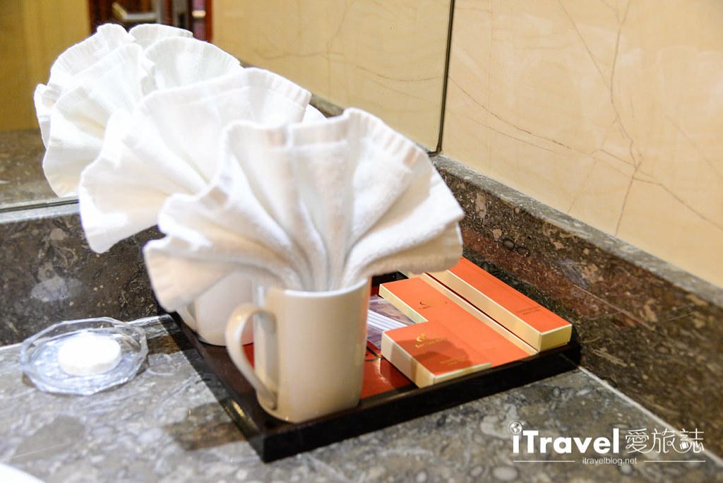 越南酒店推荐 河内兰比恩酒店Lan Vien Hotel (26)