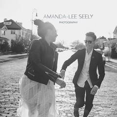 #engaged #longislandweddingphotography #longislandweddingphotographer #wedding