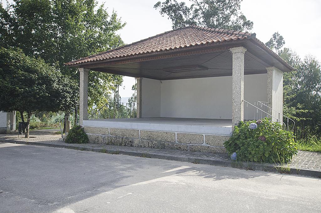 Oliveira (Arcos de Valdevez)'14 0005