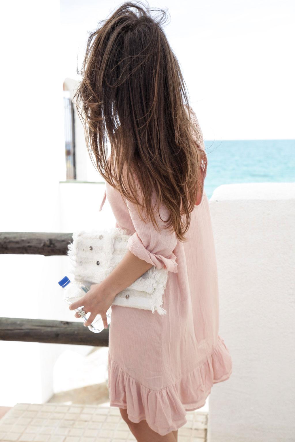 07_vestido_rosa_palo_theguestgirl