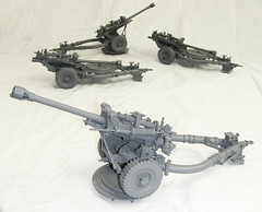 03-M119_Howitzer_20_scale_military_artillery_model