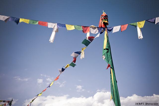 尼泊爾•印象0016-7-3.jpg
