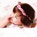 ماشاءالله تبارك الله by ::Najah::photographer استغفر الله