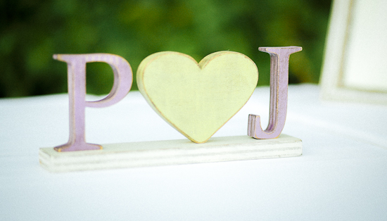 JON & PATTI WEDDING-49b