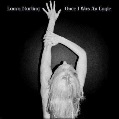 Laura Marling – Once I Was An Eagle (2013)