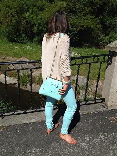 pasteles blog 554