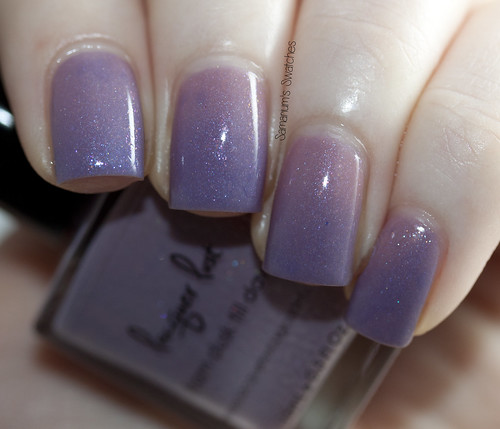 Lacquer Lust From Dusk Til Dawn (7)