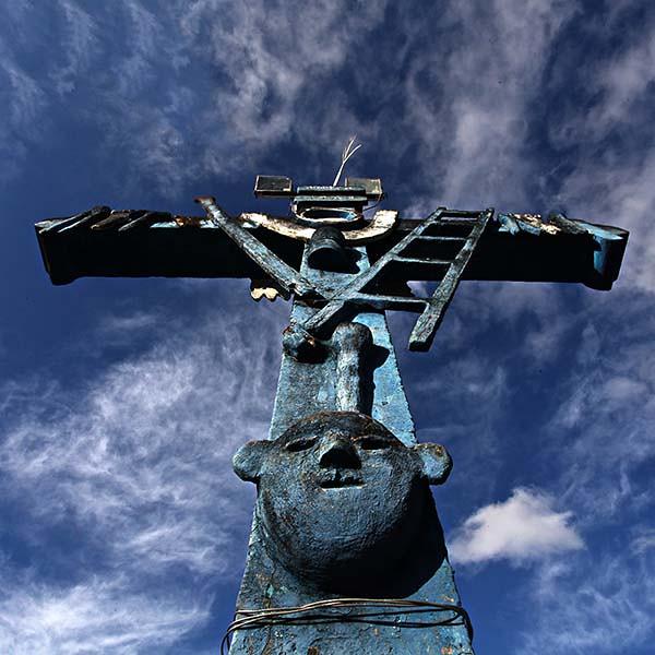Notas de viagens e estadias: Itatiaia