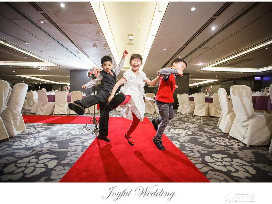 婚攝 小朱爸 IMG_00152