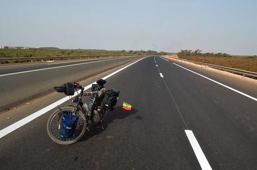 Day201-Bike-130523