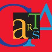 Photo: CA Arts Council logo