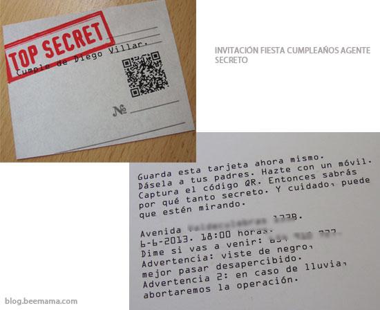 cumple-agentes-secretos