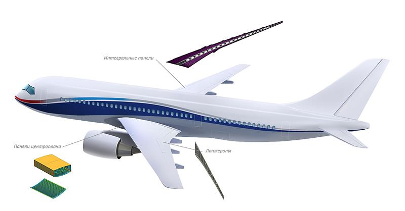 2013.05.16_AeroKomposit-001