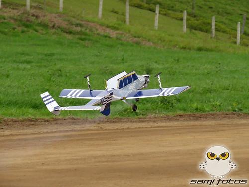 Cobertura do 6º Fly Norte -Braço do Norte -SC - Data 14,15 e 16/06/2013 9070017481_cef835c2fc