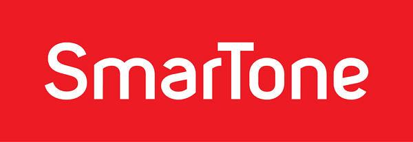 20111030_smartone_again_01