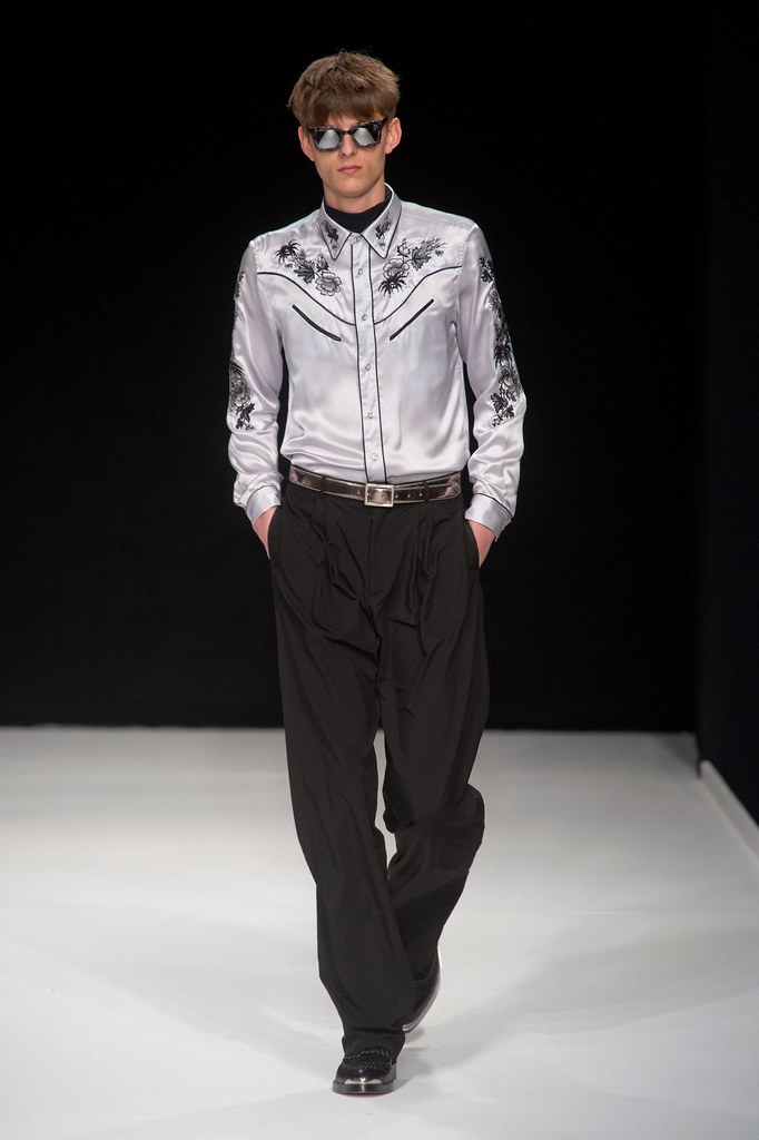 SS14 London Topman Design005_Elvis Jankus(fashionising.com)
