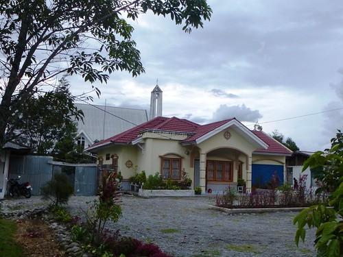 Papou13-Wamena-Ville (73)1
