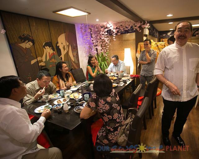 HARU Sushi Bar & Restaurant-6.jpg