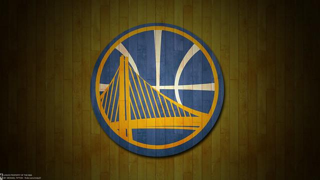 2013 Golden State Warriors