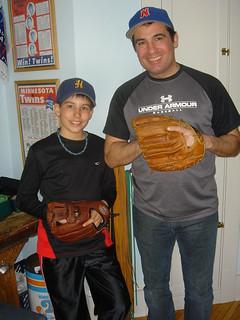 Dom (R) Jim (L) D&J Glove Repair.JPG