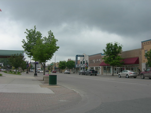Movies in east grand forks mn