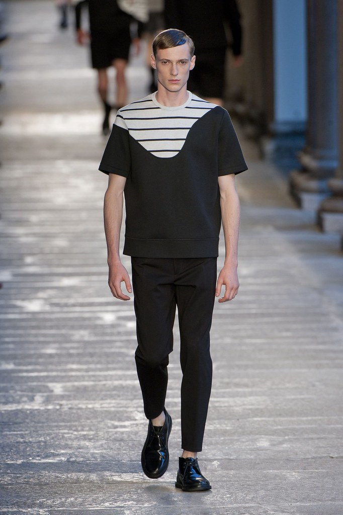 SS14 Milan Neil Barrett023_Tommaso @ TIAD(fashionising.com)