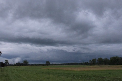 IMG_0393_Dark_Clouds