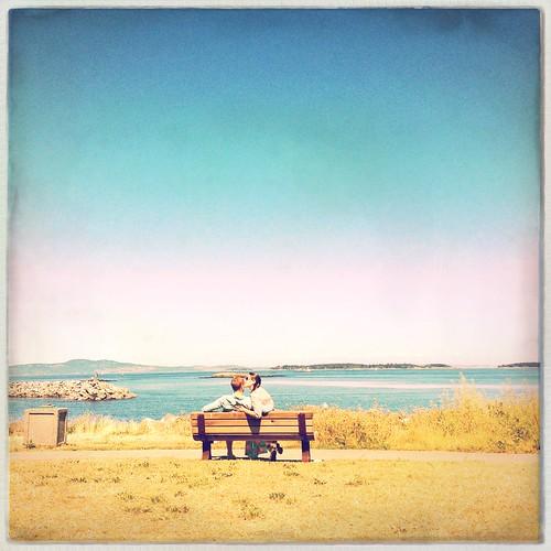 summer noflash romance hipstamatic lucasab2lens robustafilm