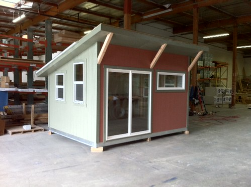 tuff shed photo gallery of storage sheds installed garages custom