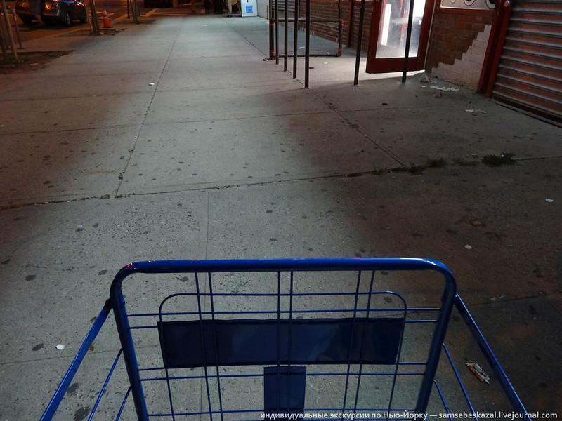 samsebeskazal.livejournal.com-09848.jpg