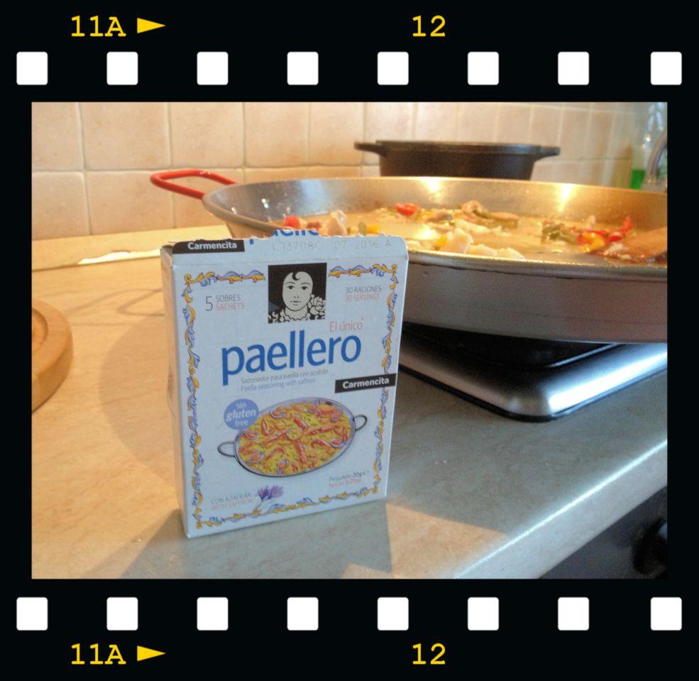 Paella07