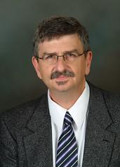 Clem Guthro