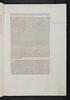 Marginal annotations in Augustinus, Aurelius: De civitate dei