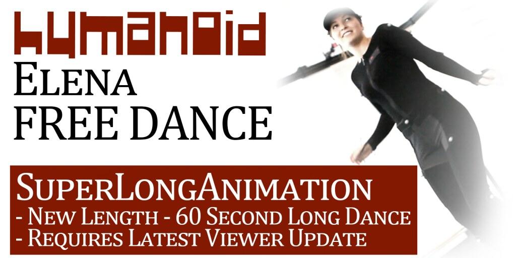 dancershot01_Elena_free_dance